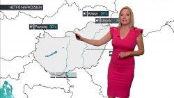 ATV időjárás jelentés. 2020.06.28  (7).jpg