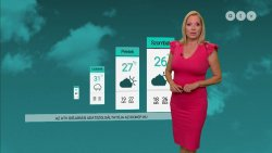 ATV időjárás jelentés. 2020.06.28  (10).jpg