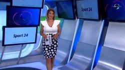 Kalmár Ágnes - Sport 24 200615 02.jpg