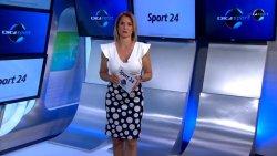 Kalmár Ágnes - Sport 24 200615 06.jpg
