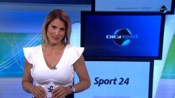 Kalmár Ágnes - Sport 24 200615 07.jpg