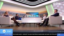 ATV Start. 2020.06.29  (5).jpg