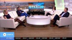 ATV Start. 2020.06.29  (17).jpg
