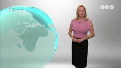 ATV időjárás jelentés. reggel 2020.06.29  (1).jpg