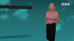 ATV időjárás jelentés. reggel 2020.06.29  (6).jpg