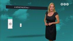 ATV időjárás jelentés. 2020.06.29  (6).jpg