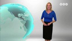ATV időjárás jelentés. reggel 2020.06.30  (1).jpg