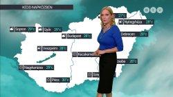 ATV időjárás jelentés. reggel 2020.06.30  (2).jpg