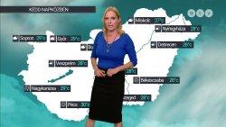 ATV időjárás jelentés. reggel 2020.06.30  (3).jpg