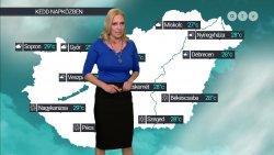 ATV időjárás jelentés. reggel 2020.06.30  (4).jpg