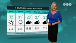 ATV időjárás jelentés. reggel 2020.06.30  (6).jpg