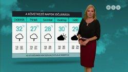 ATV időjárás jelentés. 2020.06.30  (6).jpg