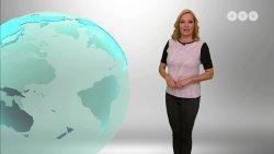 ATV időjárás jelentés. reggel 2020.07.01  (1).jpg