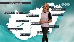 ATV időjárás jelentés. reggel 2020.07.01  (2).jpg