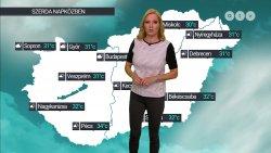 ATV időjárás jelentés. reggel 2020.07.01  (3).jpg