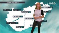 ATV időjárás jelentés. reggel 2020.07.01  (5).jpg