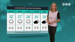 ATV időjárás jelentés. reggel 2020.07.01  (6).jpg