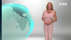 ATV időjárás jelentés. 2020.07.01  (1).jpg