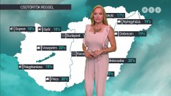 ATV időjárás jelentés. 2020.07.01  (2).jpg