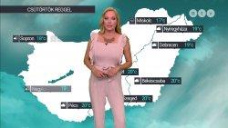 ATV időjárás jelentés. 2020.07.01  (3).jpg