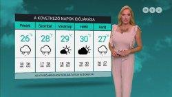 ATV időjárás jelentés. 2020.07.01  (6).jpg
