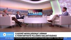 ATV Start. 2020.07.01   (16).jpg