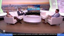 ATV Start. 2020.07.01   (18).jpg
