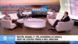 ATV Start. 2020.07.01   (28).jpg