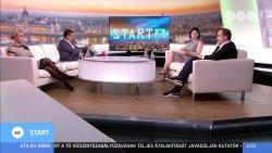 ATV Start. 2020.07.01   (32).jpg