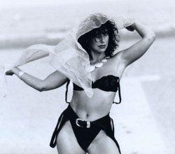 bikini_szucs_judith_femina.jpg
