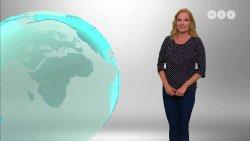 ATV időjárás jelentés. reggel 2020.07.02  (1).jpg