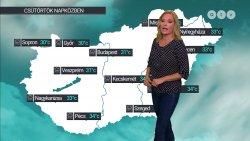 ATV időjárás jelentés. reggel 2020.07.02  (2).jpg