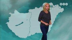 ATV időjárás jelentés. reggel 2020.07.02  (5).jpg