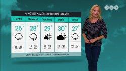 ATV időjárás jelentés. reggel 2020.07.02  (6).jpg