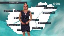 ATV időjárás jelentés. 2020.07.02  (4).jpg
