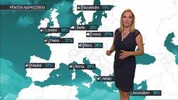 ATV időjárás jelentés. 2020.07.02  (9).jpg
