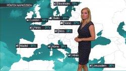 ATV időjárás jelentés. 2020.07.02  (10).jpg