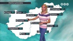 ATV időjárás jelentés. reggel 2020.07.03  (2).jpg