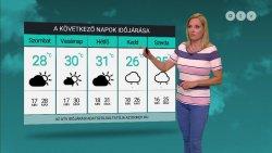 ATV időjárás jelentés. reggel 2020.07.03  (6).jpg