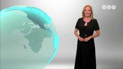 ATV időjárás jelentés. 2020.07.03  (1).jpg