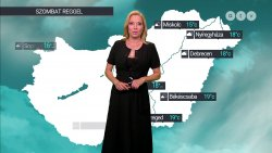 ATV időjárás jelentés. 2020.07.03  (3).jpg