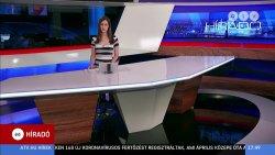 ATV Híradó. 2020. 06.29-07.02  (6).jpg