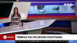 ATV Híradó. 2020. 06.29-07.02  (7).jpg