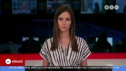 ATV Híradó. 2020. 06.29-07.02  (8).jpg