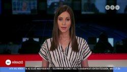 ATV Híradó. 2020. 06.29-07.02  (9).jpg