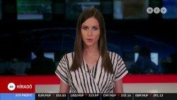 ATV Híradó. 2020. 06.29-07.02  (11).jpg