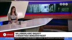 ATV Híradó. 2020. 06.29-07.02  (13).jpg
