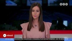 ATV Híradó. 2020. 06.29-07.02  (16).jpg