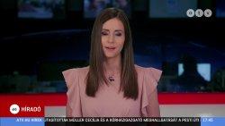 ATV Híradó. 2020. 06.29-07.02  (18).jpg