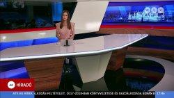 ATV Híradó. 2020. 06.29-07.02  (19).jpg